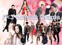 click Here and see my top 10 Korean drama